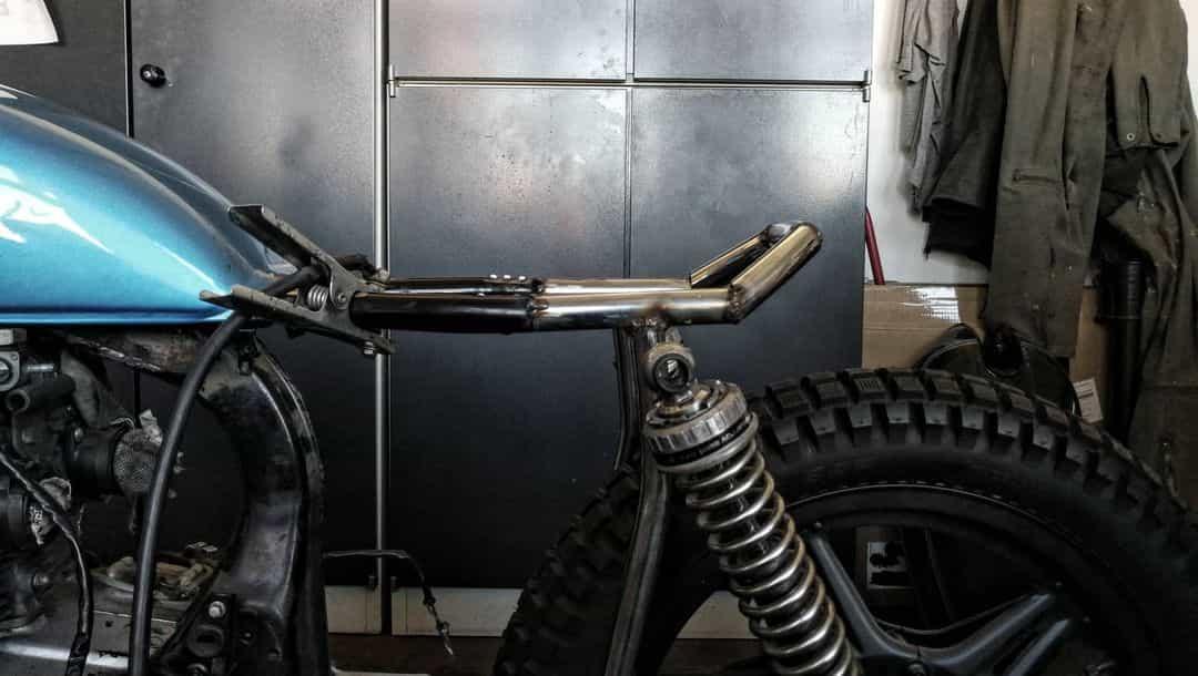 Ikonic bikes